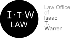 LAWIW.COM -Business Oriented Legal Advice